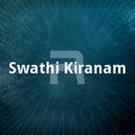 Swathi Kiranam