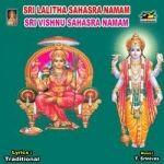 Sri Lalitha And Vishnu Sahasranamam