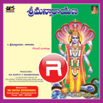 Srimannarayana Hari