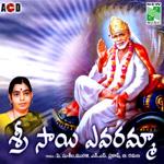 Sri Sai Yevaramma