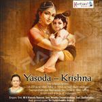 Yashoda Krishna
