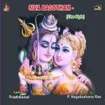 Siva Bagotham (Cine Style)