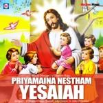 Priyamaina Nestam Yesaiah