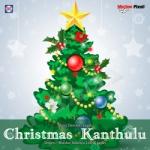 Christmas Kanthulu