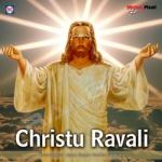 Christu Ravali