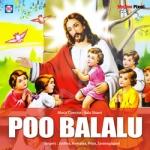 Poo Balalu