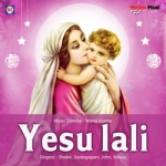 Yesu Lali - Vol 1