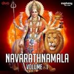 Navarathnamala - Vol 1