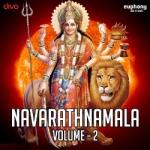 Navarathnamala - Vol 2