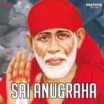 Sai Anugraha