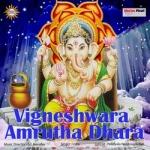 Vigneshwara Amrutha Dhara