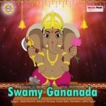 Swamy Gananada