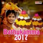 Bathukamma 2017