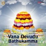 Vana Devudu Bathukamma