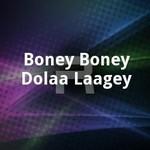 Boney Boney Dolaa Laagey