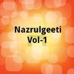 Nazrulgeeti Vol - 1
