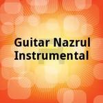 Guitar Nazrul Instrumental