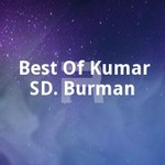 Best Of Kumar Sachin Deb Burman