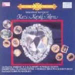 Assorted Songs Of Kazi Nazrul Islam