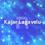 Kajar Lagavelu
