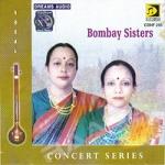 Concert Series - 2