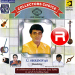 Collectors Choice Vol - 4