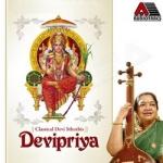 Devipriya