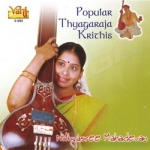 popular thyagaraja krithis