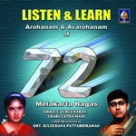 Listen And Learn - Carnatic Music Vol 2