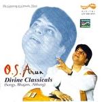 Divine Classicals