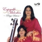 enjoyable melodies - priya ...