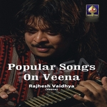 Popular Songs On Veena