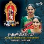 Saravanabhava