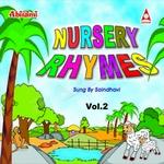 Nursery Rhymes - Vol 2 (Part 2)