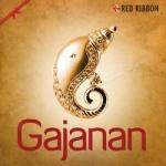 Gajanan