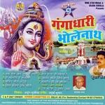 Gangadhari Bholenath