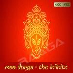 Maa Durga- The Infinite
