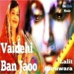 Vaidehi Ban Jaoo
