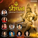 Shiva - Shravan Essentials