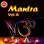 Mantra - Vol 4