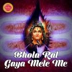 Bhola Ral Gaya Mele Me