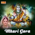 Mhari Gora