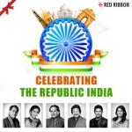 Celebrating The Republic India