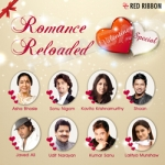 Romance Reloaded - Valentine Special