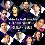 Celebrating World Music Day - Best Bollywood Of Red Ribbon
