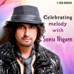 Celebrating Melody With Sonu Nigam