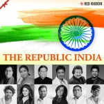 The Republic India