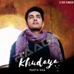Khudaya