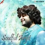 Soulful Arijit
