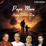 Papa Mere - Fathers Day Special